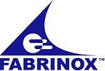 fabrinox.jpg