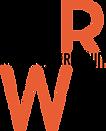 westlakes-recruit-logo-large-colour.png