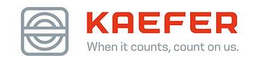 KAEFER_Logo_Slogan_GB_RGB_300dpi (1).jpg