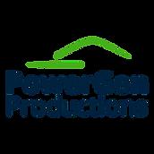 PowerGen Logo.png