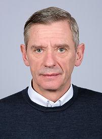 Kjartan Kjartansson, Prentsmiðjustjóri