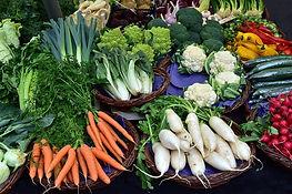 Gemüsebild.jpg