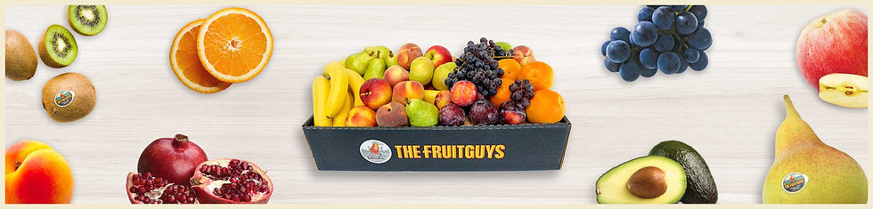 Fruit-Box-Landing-Page-Featured-Image-DR