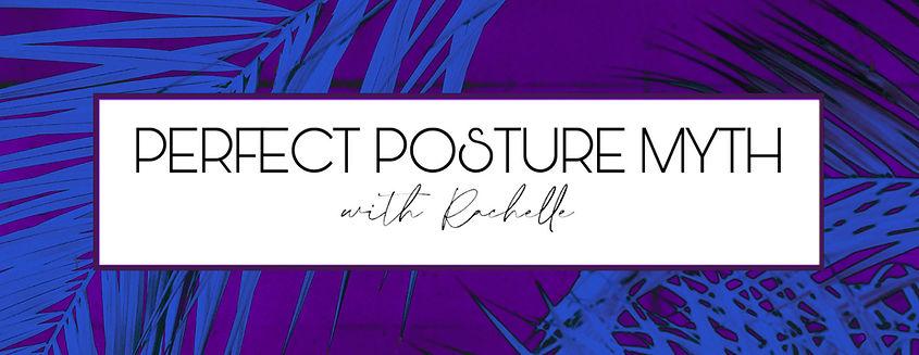 Posture_banner.jpeg