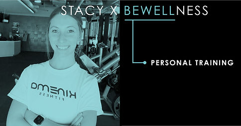 BeWell_MeettheCoaches_STACY.jpg