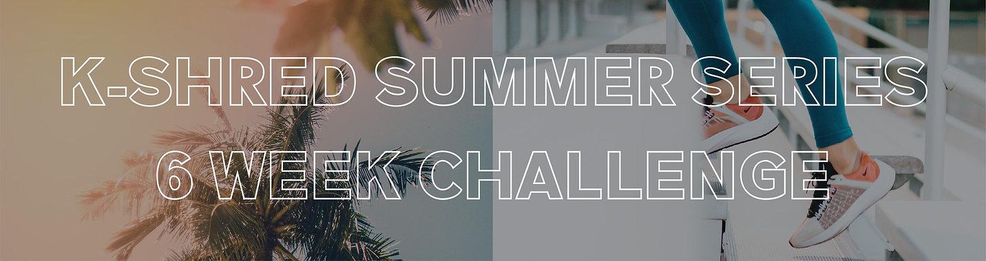 BeWell_SummerVideoSeries_Banner (1).jpg