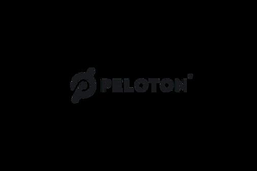 Peloton_Logo_Black_THUMB.png
