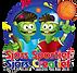 sjorssportief.png