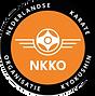 logo NKKO transperant.png