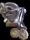 beker en medaille.png