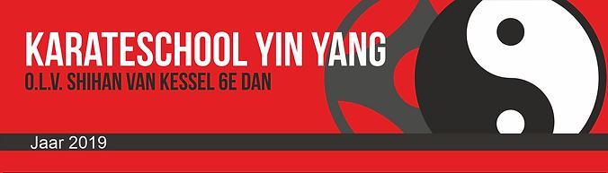 banner 2019 terugblik.png