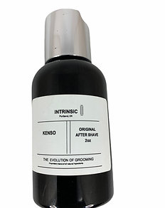 Kenso Non~Alcohol Aftershave
