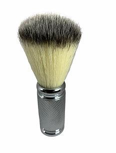 Intrinsic Shaving Brush