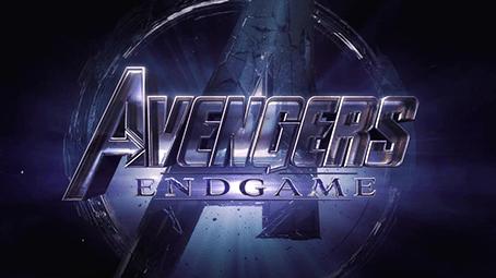 Ending The Game (Avengers Endgame Spoiler Filled Review)