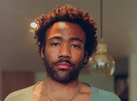 The Ultimate Childish Gambino