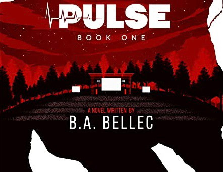 Pulse - book review