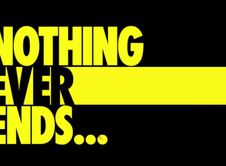 Watching the Watchmen... because no one has used that title this week.