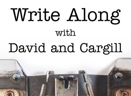 Habitual Writing