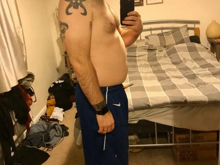 2019 Fitness