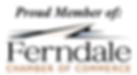 Digital_Membership_Badge.png