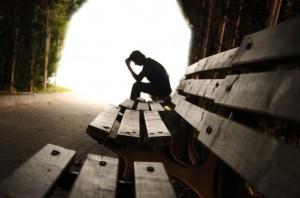 Agopuntura contro ansia e depressione