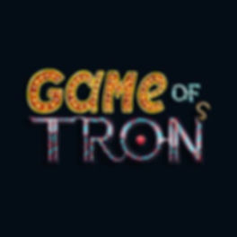 game of trons.jpg