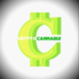Crypto Cannabis.jpg