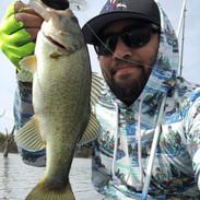 Texas Fishing Team_016.jpg