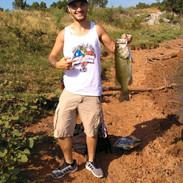 Texas Fishing Team_05.jpg