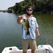 Texas Fishing Team_01.jpg