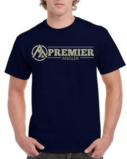 PA Shirt_Southbend