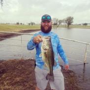 Texas Fishing Team_03.jpg