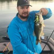 Texas Fishing Team_08.jpg