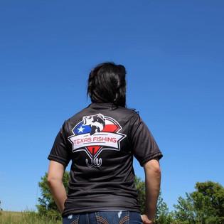 TF Black T-shirt_Back.jpg