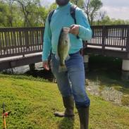 Texas Fishing Team_04.jpg