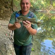 Texas Fishing Team_018.jpg