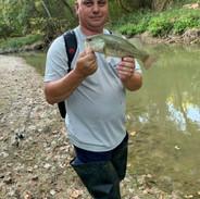 Texas Fishing Team_017.jpg