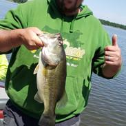 Texas Fishing Team_012.jpg