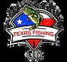 TF Header Logo_cORNER.png