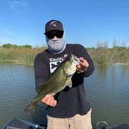 Texas Fishing Team_015.jpg