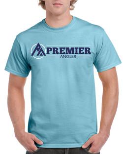 PA Shirt_Light Blue and Dark Blue
