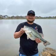 Texas Fishing Team_07.jpg