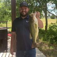 Texas Fishing Team_09.jpg