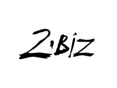 2biz.png