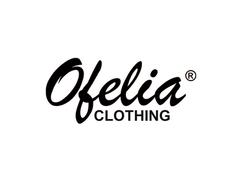 Ofelia.png