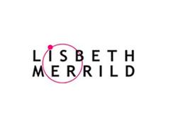 LisbethMerrild.png