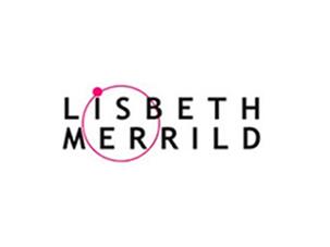 Lisbeth Merrild