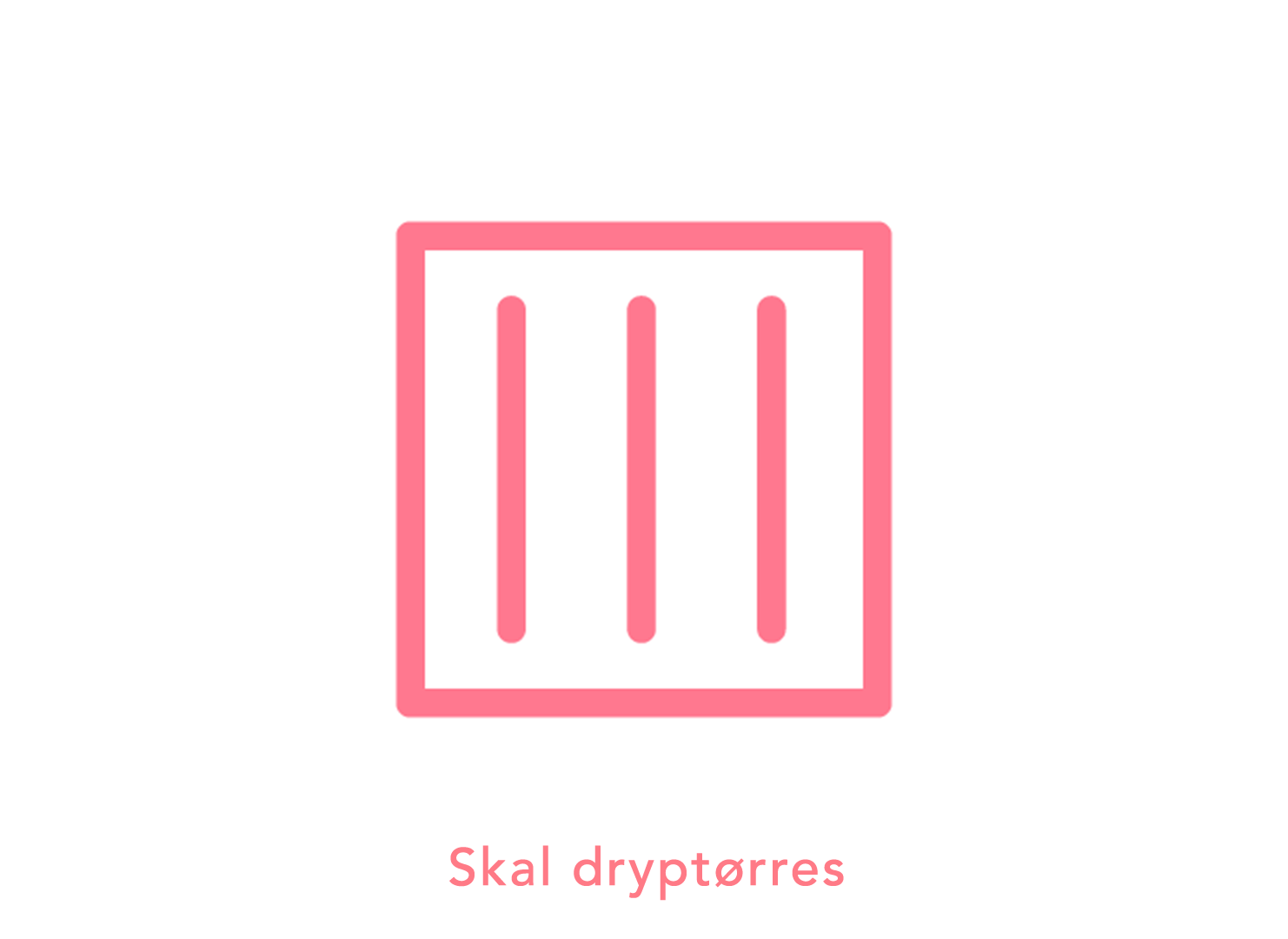 Dryptorres.png
