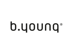 b-young.png