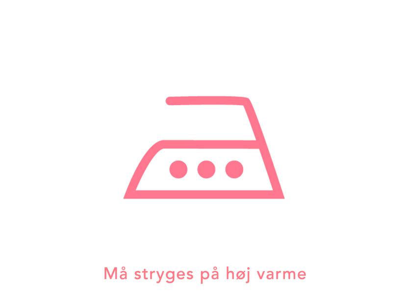 Strygeshoj.png